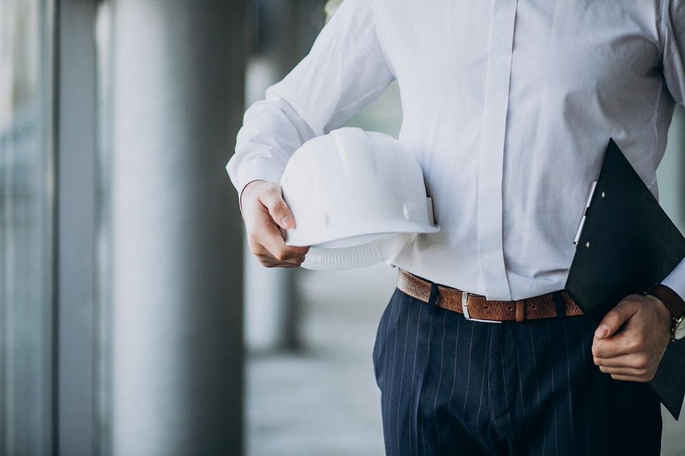 bhp - bezpieczeństwo i higiena w pracy