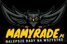 MamyRade.pl - Najlepsze rady na wszystko