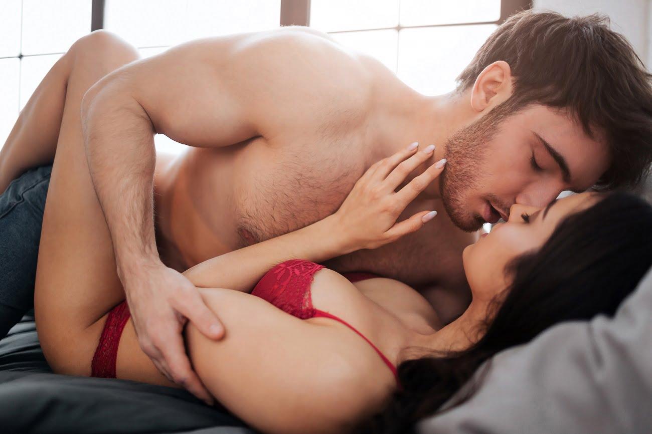 poranny seks pozycje